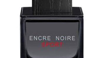 ENCRE NOIRE SPORT MEN 100ml edt