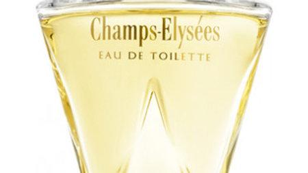 CHAMPS-ELYSEES 100ml edt