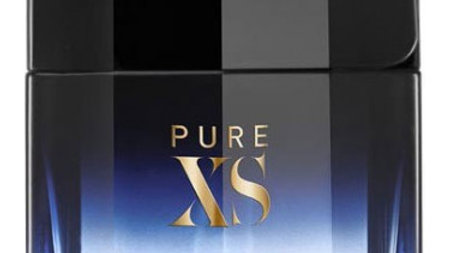 PURE XS MEN 100ml edt TESTER