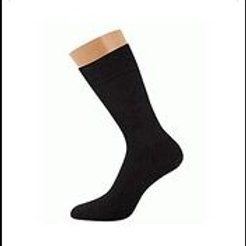 B35 носки муж. CLASSIC сетка летние