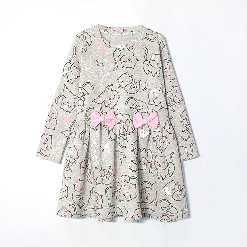 Платье 2220-230