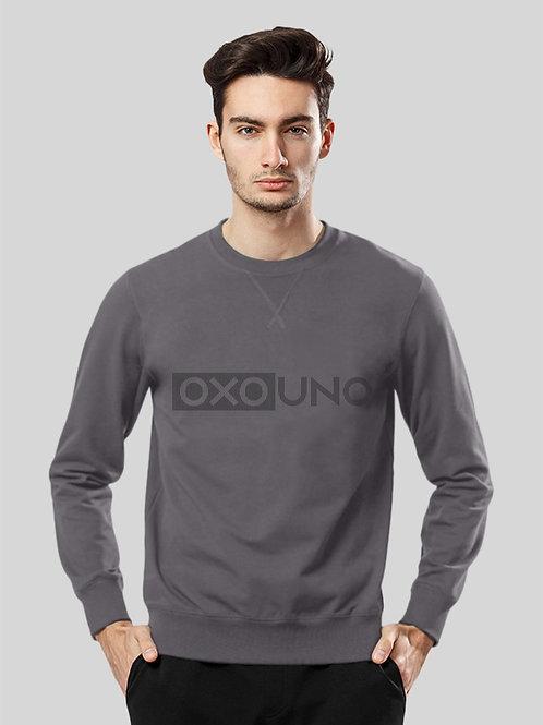 OXO-1106-360 Свитшот муж. мод. 1