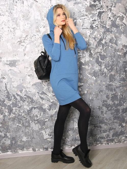 Платье женское 007L3