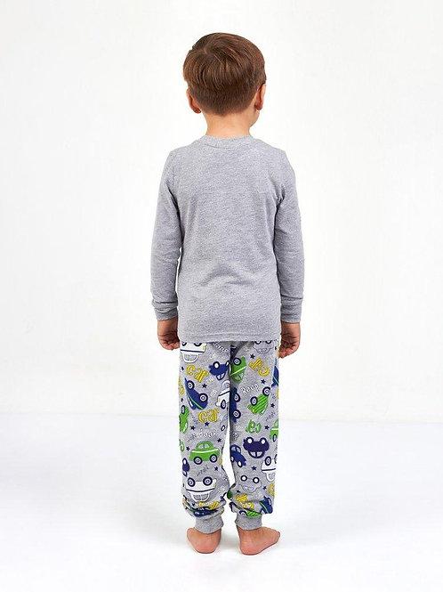 Пижама дет BP 345-001 11/20