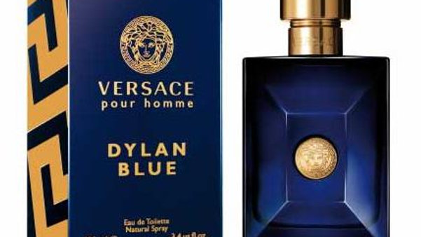 DYLAN BLUE for MEN 30ml edt