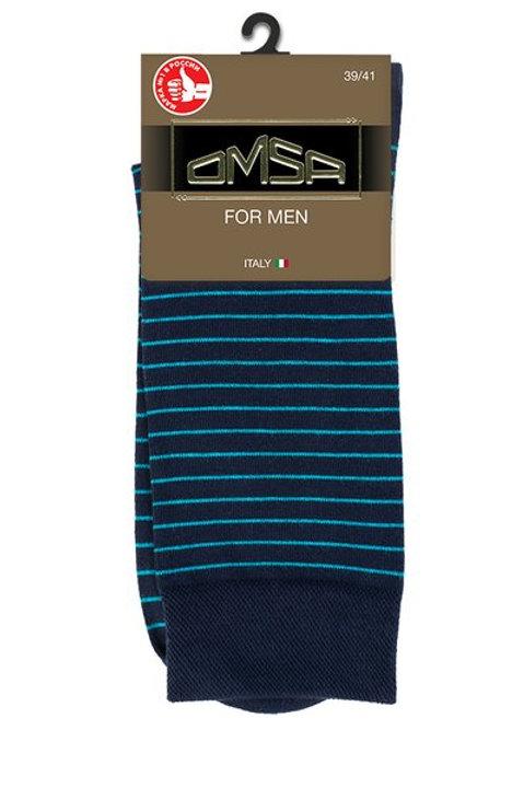 OMSA Style 501