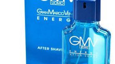 GIAN MARCO VENTURI ENERGY UOMO 100ml edt