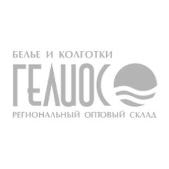 Костюм спортивный 2131-205