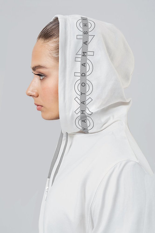 OXO-0686-298 Худи жен. мод. 1