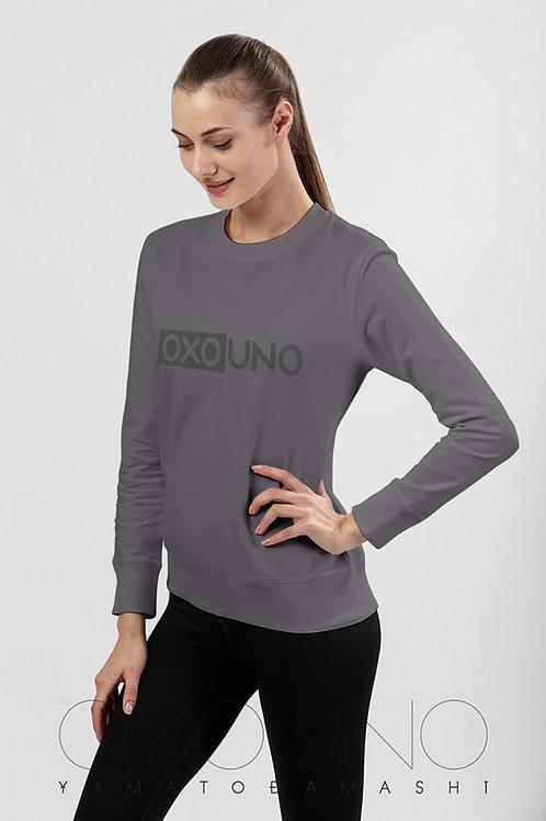 OXO-1096-364 Свитшот жен. мод. 1