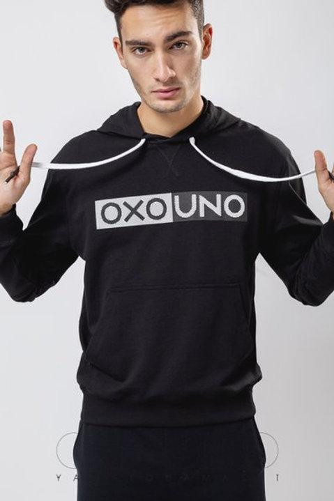 OXO-0681-227 Худи муж. мод. 1