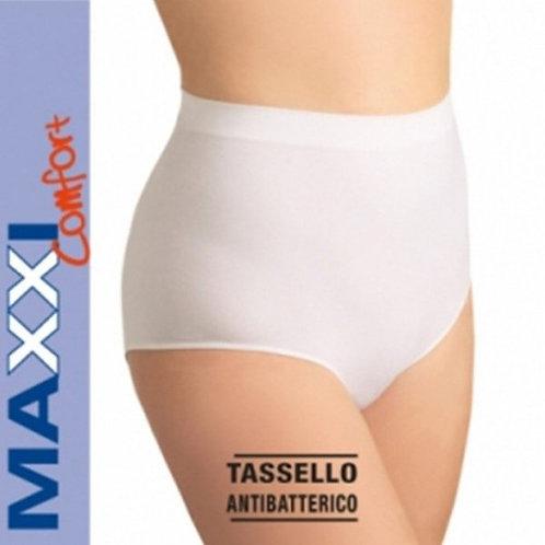 IN-Culotte Maxxi
