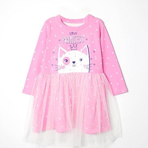 Платье 2111-230/1