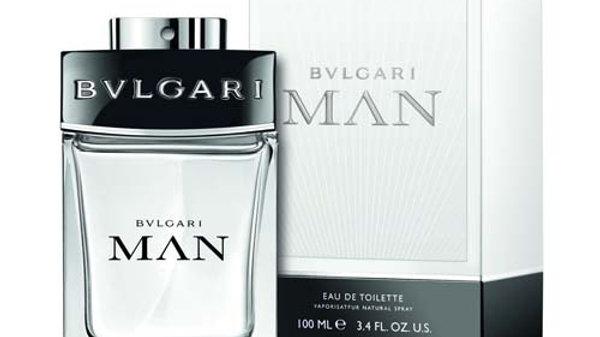 BVLGARI MEN 100ml edt NEW (белая упаковка)