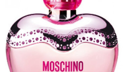 PINK BOUQUET WOMAN 100ml edt TESTER