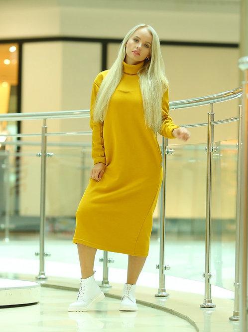 Платье женское 143L9
