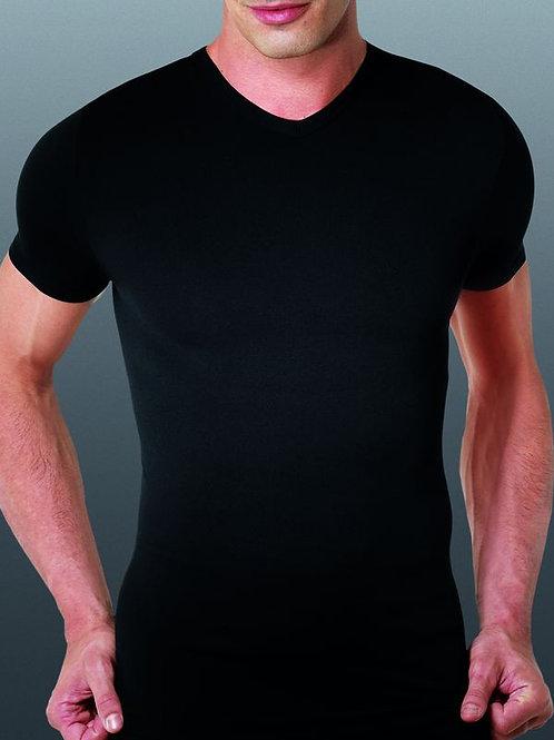 """IN-T-Shirt """"V"""" UOMO (2011)"""