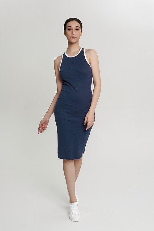 OXO-0994 Платье жен. мод. 9