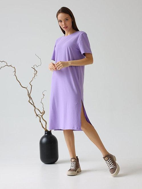 Verona Платье женское 231L14