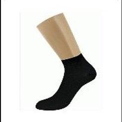 B36 носки муж. CLASSIC укорочен.