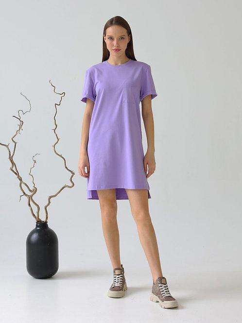 Verona Платье женское 233L14