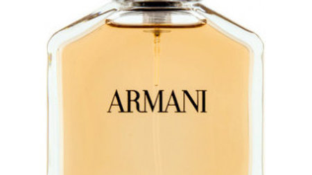 ARMANI Eau d'Aromes MEN 100ml edt