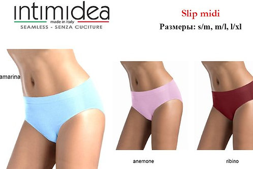 IN-Slip midi (colour 2020)
