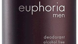 EUPHORIA MEN 75ml DEO STICK