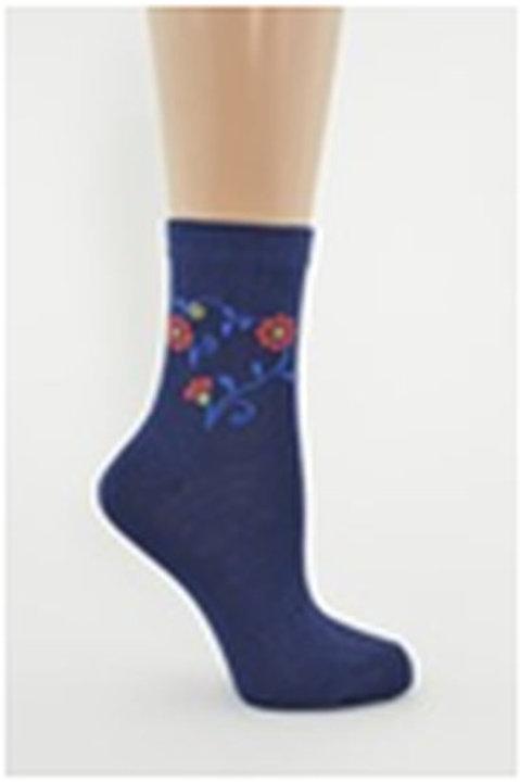 С43 носки женские взрослые