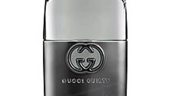 GUCCI GUILTY MAN 90ml edt
