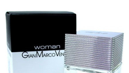 CLUB WOMAN 100ml edt TESTER