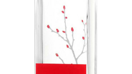 ARMAND BASI IN RED WOMAN 100ml edt
