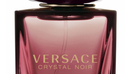 CRYSTAL NOIR WOMAN 90ml edt