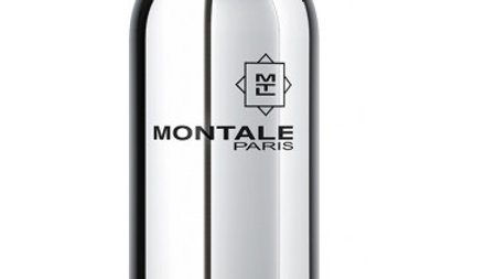 MONTALE Wood & Spices men 100ml EDP TESTER