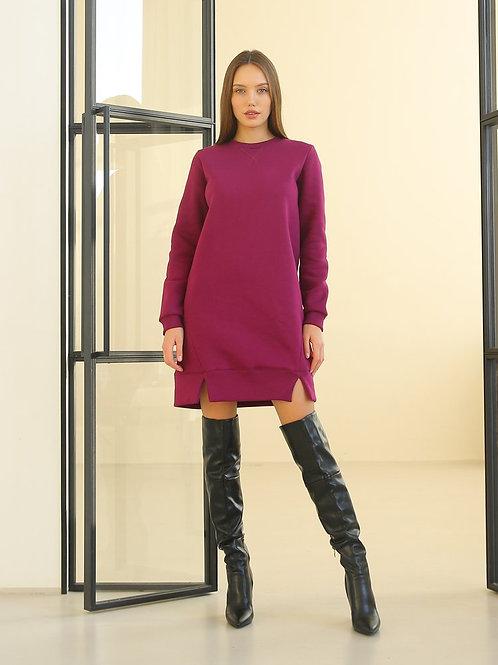 Платье женское 030L17
