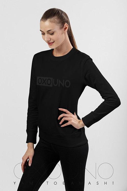 OXO-0803-300 Свитшот жен. мод. 1