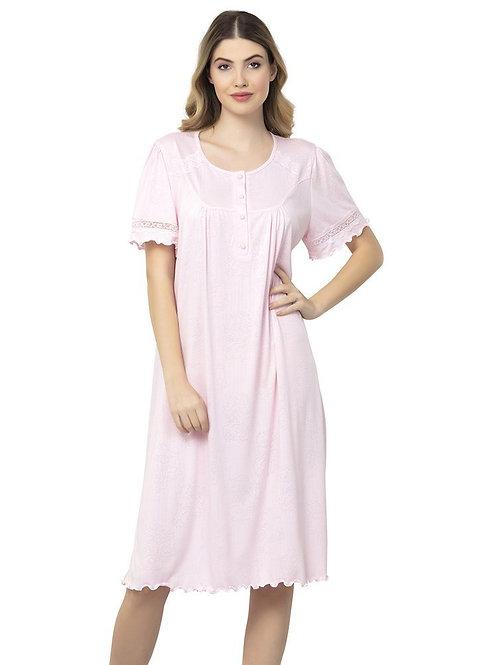 3103 Ночная сорочка