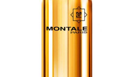 MONTALE Santal Wood unisex 100ml EDP