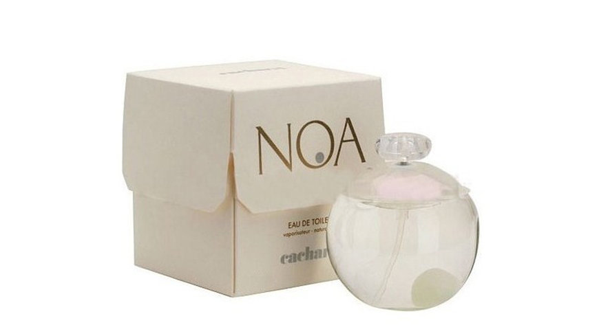 NOA WOMAN 50ml edt