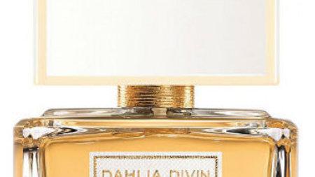 DAHLIA DIVIN WOMAN 30ml EDP
