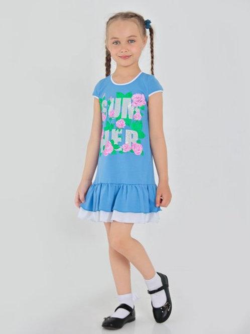 "ПЛ-520/1 Платье ""Кайла-1"""