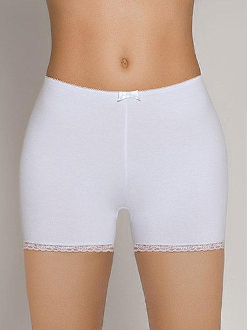 BO271 Long панталоны жен.