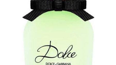 DOLCE Floral Drops WOMAN 50ml edt