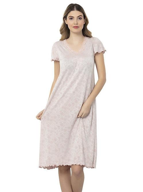 3104 Ночная сорочка