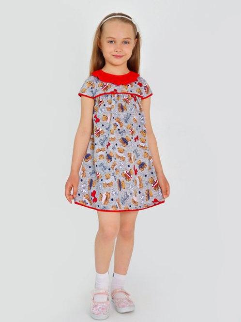 "ПЛ-516/1 Платье ""Алина-1"""