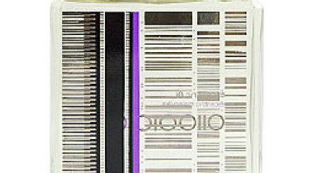 ESCENTRIC MOLECULES Escentric 01 100ml unisex