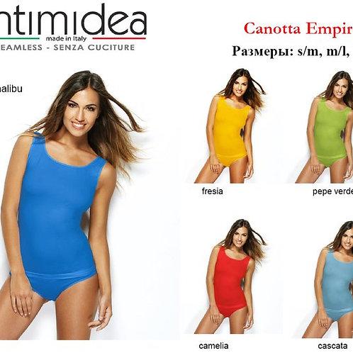 IN-Canotta Empire (colour 2020)
