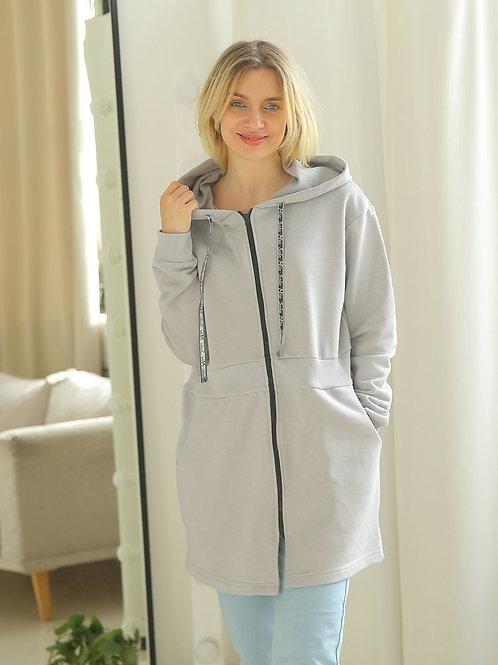 Куртка женская 145L9