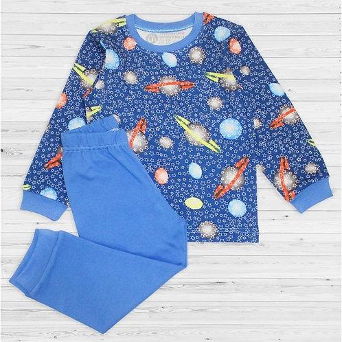 Пижама 2220-028