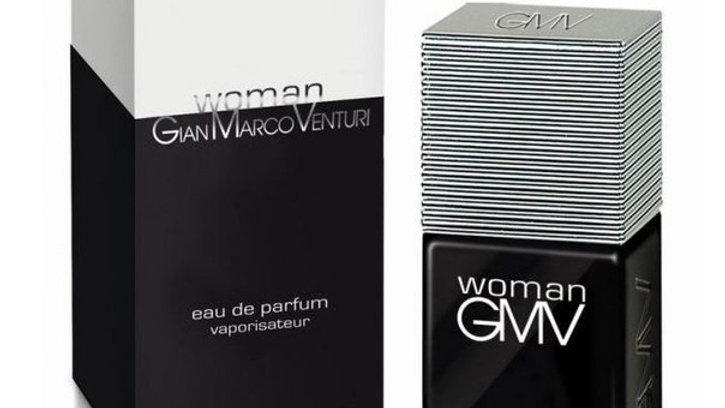GIAN MARCO VENTURI WOMAN 15ml EDP